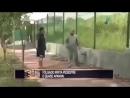 Pegadinha do João Kleber - Folgado soja pedestre que fica