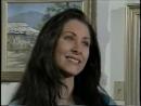 Мария Селесте 11 серия
