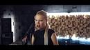 Кузьмина Татьяна (Александра) -That s your role
