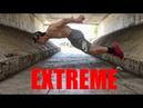 20 Extreme Push-Up Variations - Calisthenics