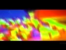 Потерялся VAYN BY R U B A 1080p mp4