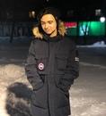 Азер Насибов фото #10