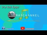 MUSIC REMIX - DRUM BASS NGEGAS - ( MC Release )