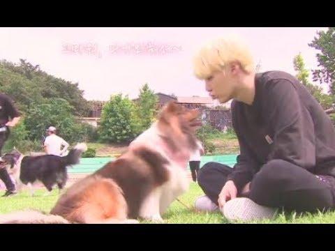 BTS My favorite Suga moments 2 [REUPLOAD]