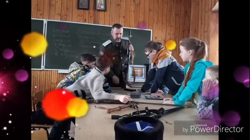 Наш_кадетский_класс_Орленок_HD.mp4.mp4