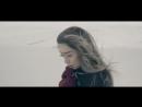 Murat Evgin ve Nihan Akın Allahım Sana Sığındım Elif Dizisi Müzikler