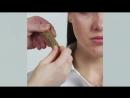 Как скрыть проблемную кожу с Dermacol Make up cover
