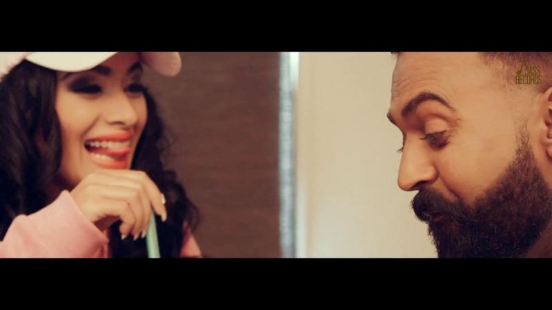 Saje Pase Tu | (Full HD ) | Pavvy Dhanjal | New Punjabi Songs 2018 | Latest Punjabi Song 2018