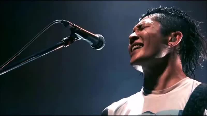 MIYAVI 15th Anniversary LIVE Day2 Ec NEO TOKYO 15代官山UNIT