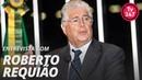 Requião fala à TV 247 é preciso defender o Brasil