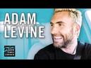 Carpool Karaoke w Adam Levine
