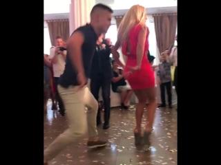 Давай танцуй 🔥