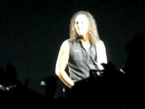 Metallica - Fade To Black - Live in Madrid 2009