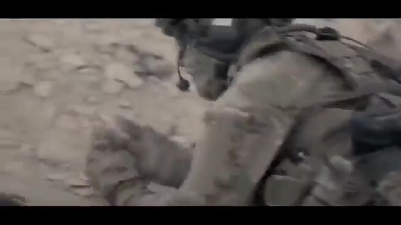 Russkie Sirijskaja narezka