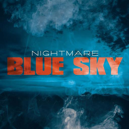 Nightmare альбом Blue Sky