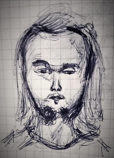 Алексей Юрашевич