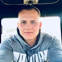 Аватар Дмитрия Конова