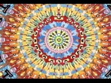of Montreal - Gronlandic Edit OFFICIAL MUSIC VIDEO