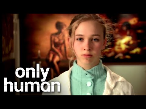 Superhuman Geniuses Extraordinary People Documentary Only Human