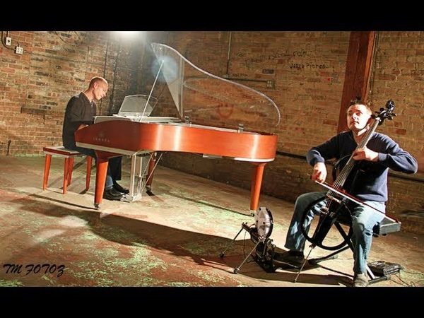 Michael Meets Mozart 1 Piano 2 Guys 100 Cello Tracks The Piano Guys