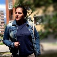 Karina Gennadievna