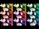 Аниме клип про самую настоящую Любовь A...омантика 240p.mp4