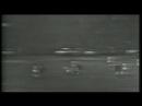 08.12.1976 Кубок УЕФА 1/8 финала 2 матч Шахтёр (Донецк) - Ювентус (Италия) 1:0