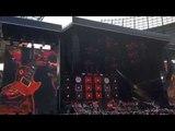 Guns N' Roses - Slither (Velvet Revolver),(June 03,2018 Berlin,Germany )