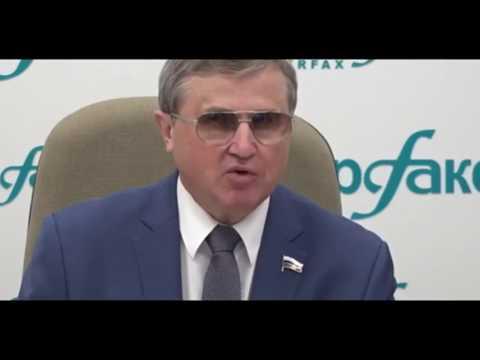 Депутат Олег Смолин: Необходимо инициировать референдум по пенсионной реформе