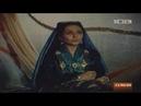 Восточная плутовка Проделки Майсары 1989
