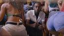 Blacka Di Danca X Clayton William - Bubble Up Music Video