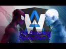 Тизер - Обзор Новый Человек Паук 2