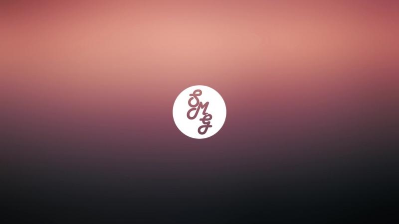 SM | Kid Cudi - Marijuana