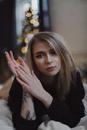 Даша Маркина фото #5