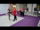 Команда Зоо салона Ронни посетила Всероссийскую выставку собак всех пород ранга САС ЧФ ОАНКОО