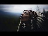 Oxia - Domino (Zonderling Edit)