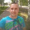 Dmitry Pinegin