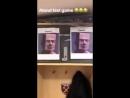 Андрій Ярмоленко - квадратна голова⚽ Марк Нобл помстився українцеві за змарнований момент у матчі з Челсі