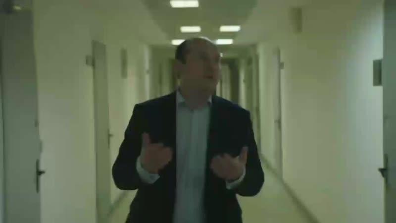 Актер Бурунов скандально разнес российск ние 18 1080p 4 mp4