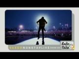 Radio Italia - Vasco Rossi non stop live 2018 trailer