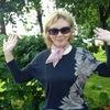 Валентина Аверьянова