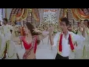 V-s.mobiChammak Challo Full Video Song Ra One Shahrukh Khan, Kareena Kapoor 1.3gp