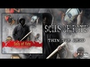 SOILS OF FATE - THIN THE HERD [OFFICIAL ALBUM STREAM] (2014) SW EXCLUSIVE