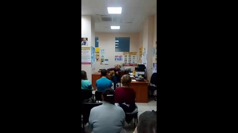 Редакция-Газеты Ивановски... - Live