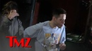 Pete Davidson and Kate Beckinsale Holding Hands After His Comedy Set in L.A. | TMZ
