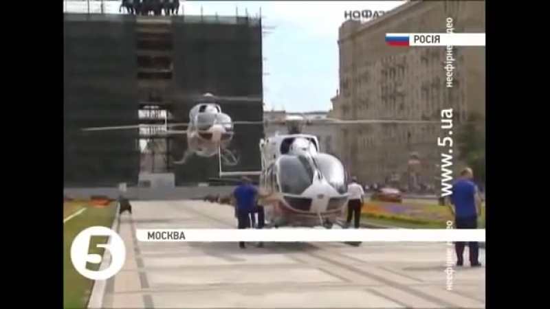 Сегодня! СРОЧНО! Авария в метро Москвы Ужасные кадры 18