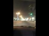 Alaa Abd - Live