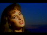 Наталья Сенчукова - Лодка HD 720p