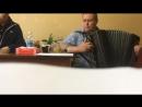 Белогвардейская Брат Игорь Шиянов