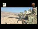 اغنية يا جيشنا الجيش العربي 2016